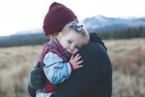 Dziecku aż do chwili osiągnięcia samodzielności przysługują alimenty.