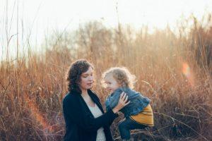 W przypadku gdy były małżonek znajdzie się w niedostatku może żądać alimentów.