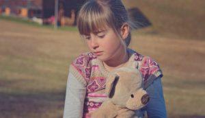 Nie każde dziecko może skorzystać ze świadczeń wypłacanych przez Fundusz Alimentacyjny.