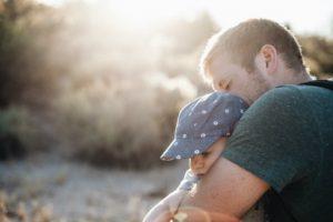 Wysokość alimentów na dziecko będzie zależała m.in. od potrzeb dziecka