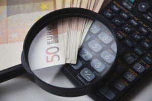 Sąd może zabezpieczyć zapłatę alimentów na okres trwania postępowania sądowego..